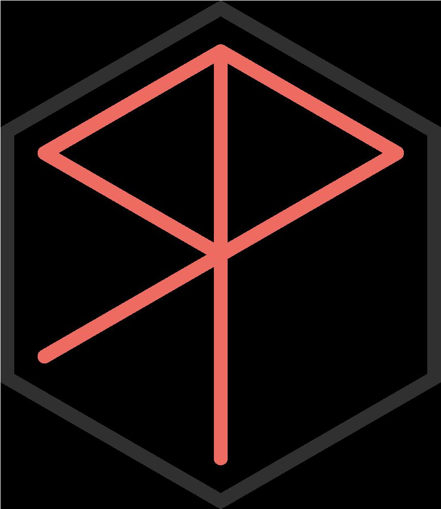 Sébastien Petitjean Logo