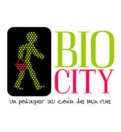 Bio City