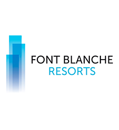 Font Blanche Resorts