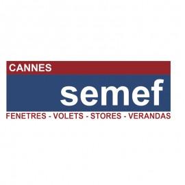 SEMEF