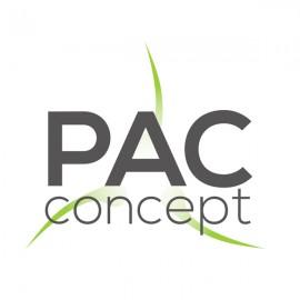PAC Concept