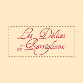 Les Délices de Borriglione